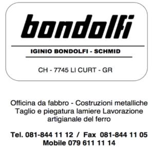 bondolfi_fabbro_2019