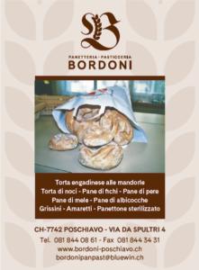 bordoni_2019