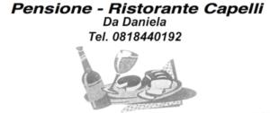 capelli_ristorante_2019