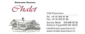 chalet_ristorante_2019