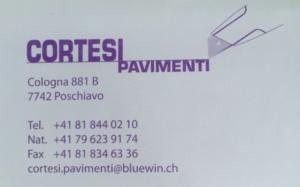 cortesi_pavimenti_2019
