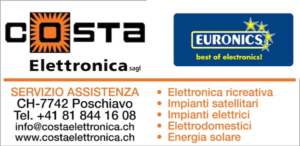 costa_elettronica_2019