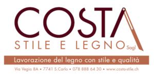 costa_stilelegnio_2019