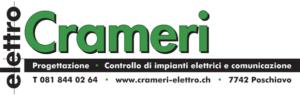 crameri_elettro_2019