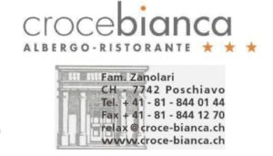 crocebianca_2019