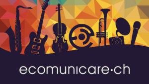 ecomunicare_2019