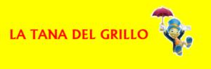 la_tana_del_grillo_2019