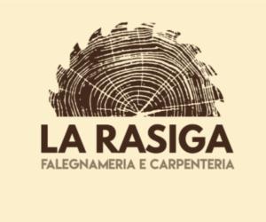 larasiga_falegnameria_2019