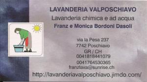 lavanderia_2019