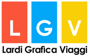 lgv_2019
