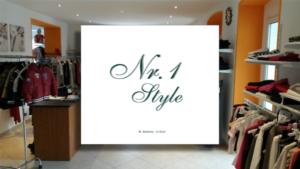 nr1_style_2019
