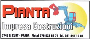 pianta_costruzioni_2019