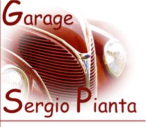 pianta_garage_2019