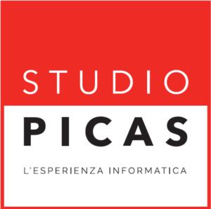 picas_2019