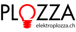 plozza_elektro_2019