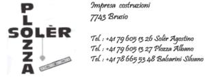 plozza_soler_costruzioni_2019