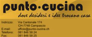 puntocucina_2019