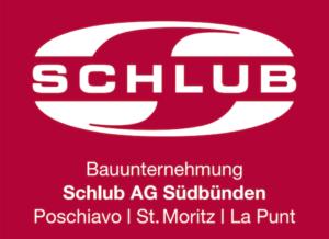 schlub_2019