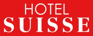 suisse_hotel_2019