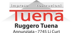 tuena_costruzioni_2019