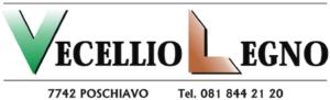 vecellio_legnio_2019