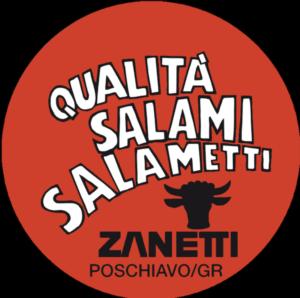zanetti_macelleria_2019